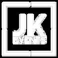 JK Events.png