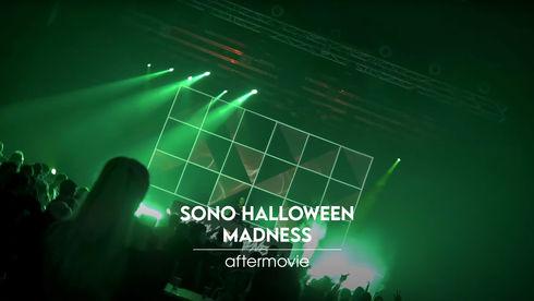 Sono Halloween Madness aftermovie.jpg