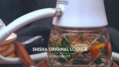 Shisha Original Lounge video report.jpg