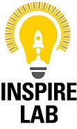 Inspire lb.jpg