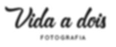 Logo v2 2019.png