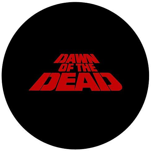 Retro Dawn of the Dead
