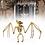 Thumbnail: Skeleton Bat
