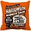 Thumbnail: Halloween cushion covers