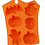 Thumbnail: Halloween silicone mould