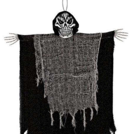 Beware the Reaper!