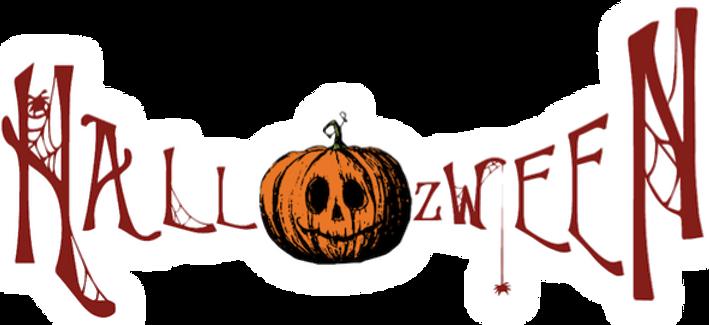 Hallozween-logo_edited.png