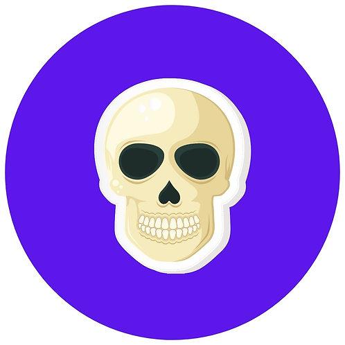 Skullfred