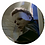 Thumbnail: COMPLETE Halloween '78 set
