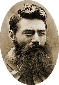 Ned_Kelly_1880.png