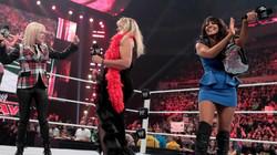 WWE120619185904