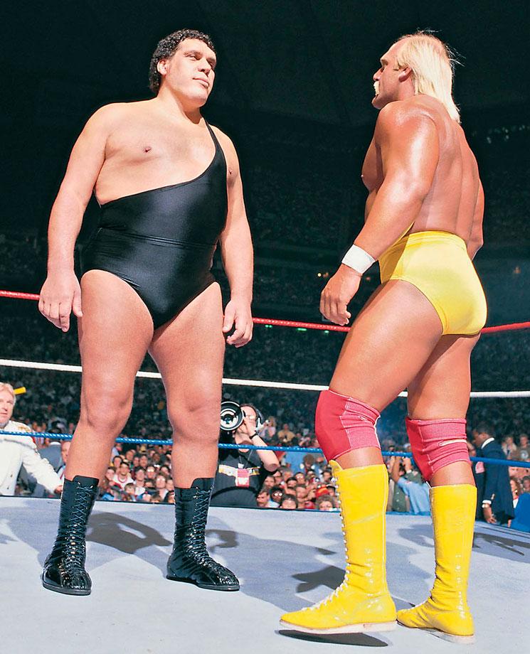 Andre-the-Giant-Hulk-Hogan-Wrestlemania-