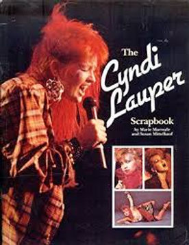 cyndi lauper scrapbook UK 1985.jpg
