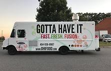 New Truck 9 27 18.jpg