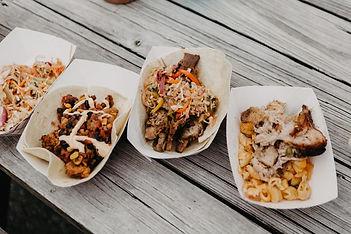 food truck entrees.jpg