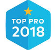 top pro 2018.jpg