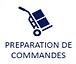 GT Supply - Flux de Transports - Logistique - Livraisons - Paris - Île de France - Commissionnaires - Transports Routier - Transport Aérieb - Transport Natinal
