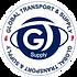 GT Supply - Flux de transport - Logistique - Paris