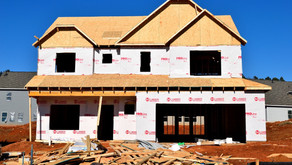 The 9 Most Common Problems When Building A New Home