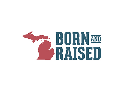 born and raised logo.png