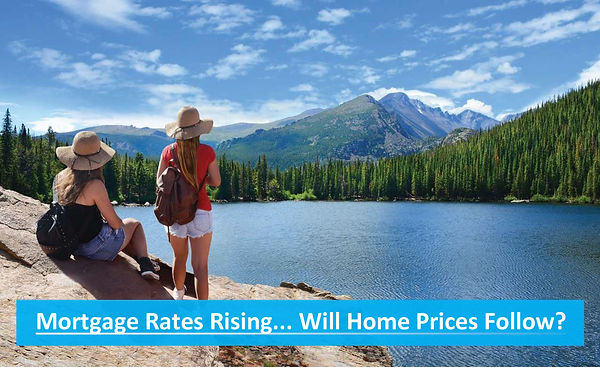 Mortgage Rate Increase PDF_Page_1.jpg