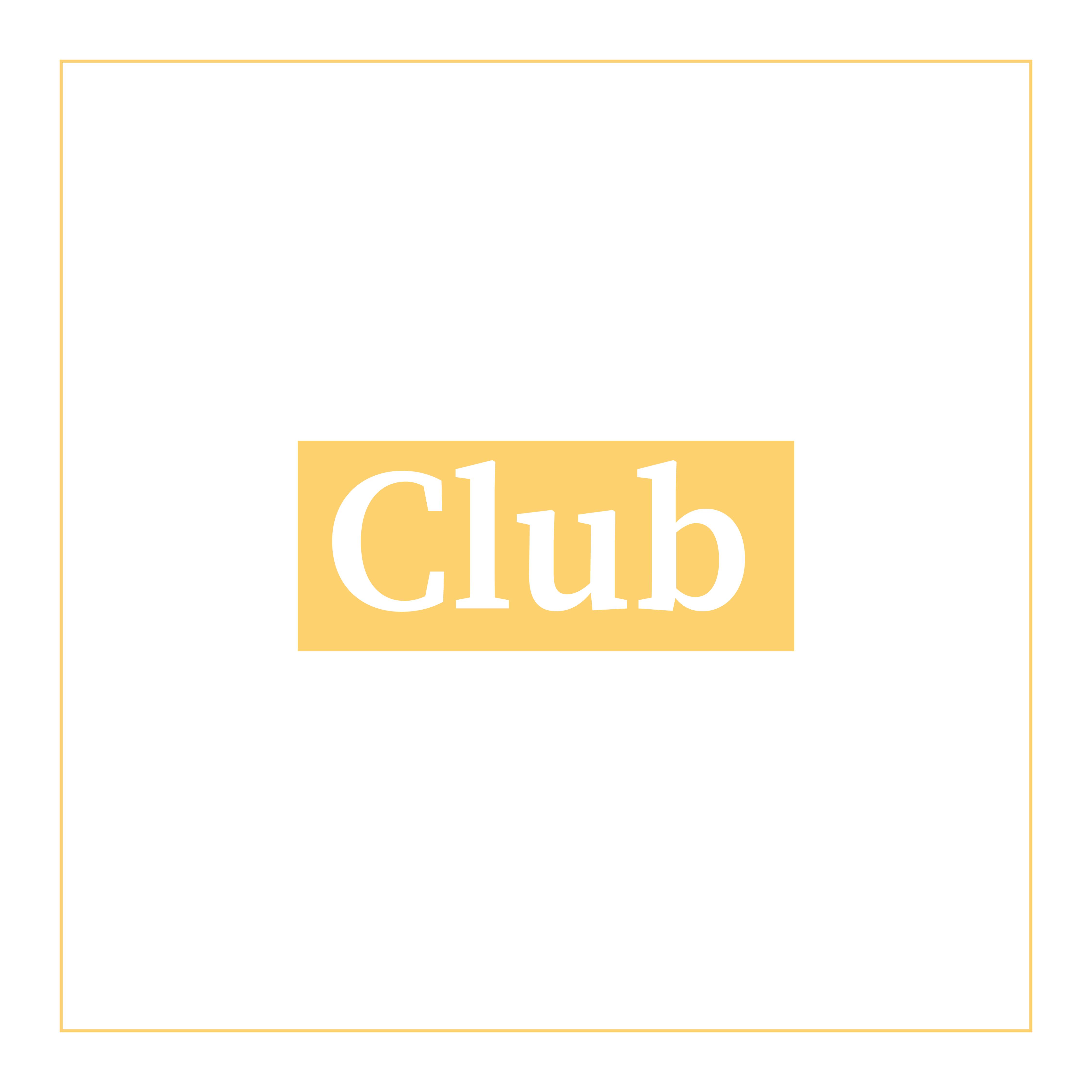 El Club de las 11am