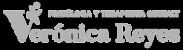 V-logo-7.png
