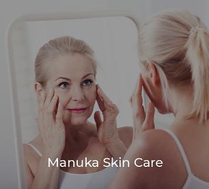 Manuka Skin Care.png