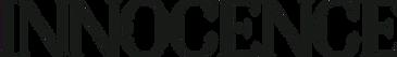 logo-innocence.png