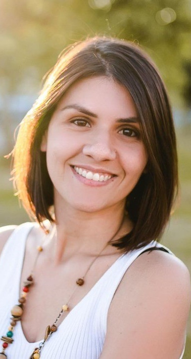 Expert Juliana Duarte