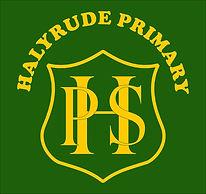 Halyrude Badge.jpg