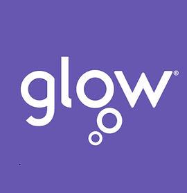 Glow.jpeg.jpg