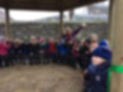 Outdoor Classroom 3.jpg