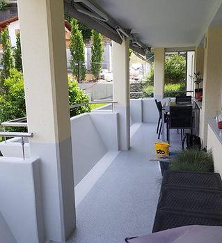 balkonsanierung.jfif