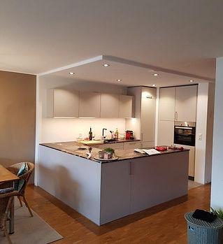 Küche Chur.jpg