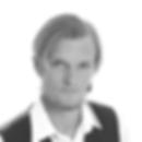JonathanLjungqvist.png