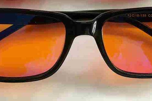 Blue Light Blocking Glasses - Your #1 Sleep Hack!