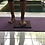 Thumbnail: Pyramid Energy Mat - Grounding