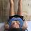 Thumbnail: Acupressure Mat - Deep restful sleep - Improved circulation
