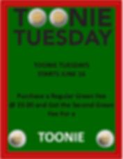 Toonie Tuesdays.png