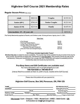 Membership Regular Season Pricing-page-0