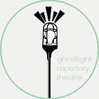 Ghostlight Logo.JPG
