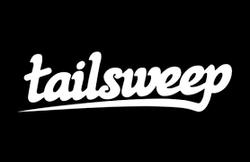 tailsweep