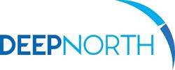 DEEPNORTH Inc.