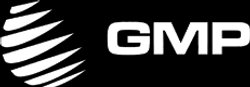 GMP Systems AB