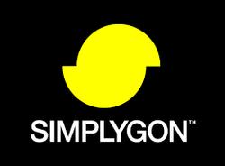 Simplygon AB