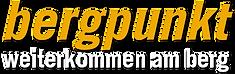 bergpunkt_logo.png
