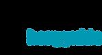 02 Logo blau_Schilter Thomas Bergfuehrer