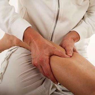 Doha Massage Services