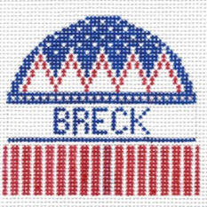 Breckenridge Hat.jpg